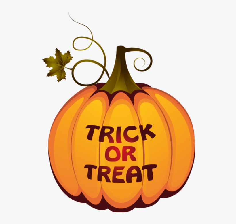 Free Halloween Fonts And Clip Art.