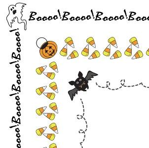 17 best ideas about Free Halloween Clip Art on Pinterest.