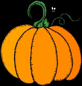 Halloween Clipart Jpg.