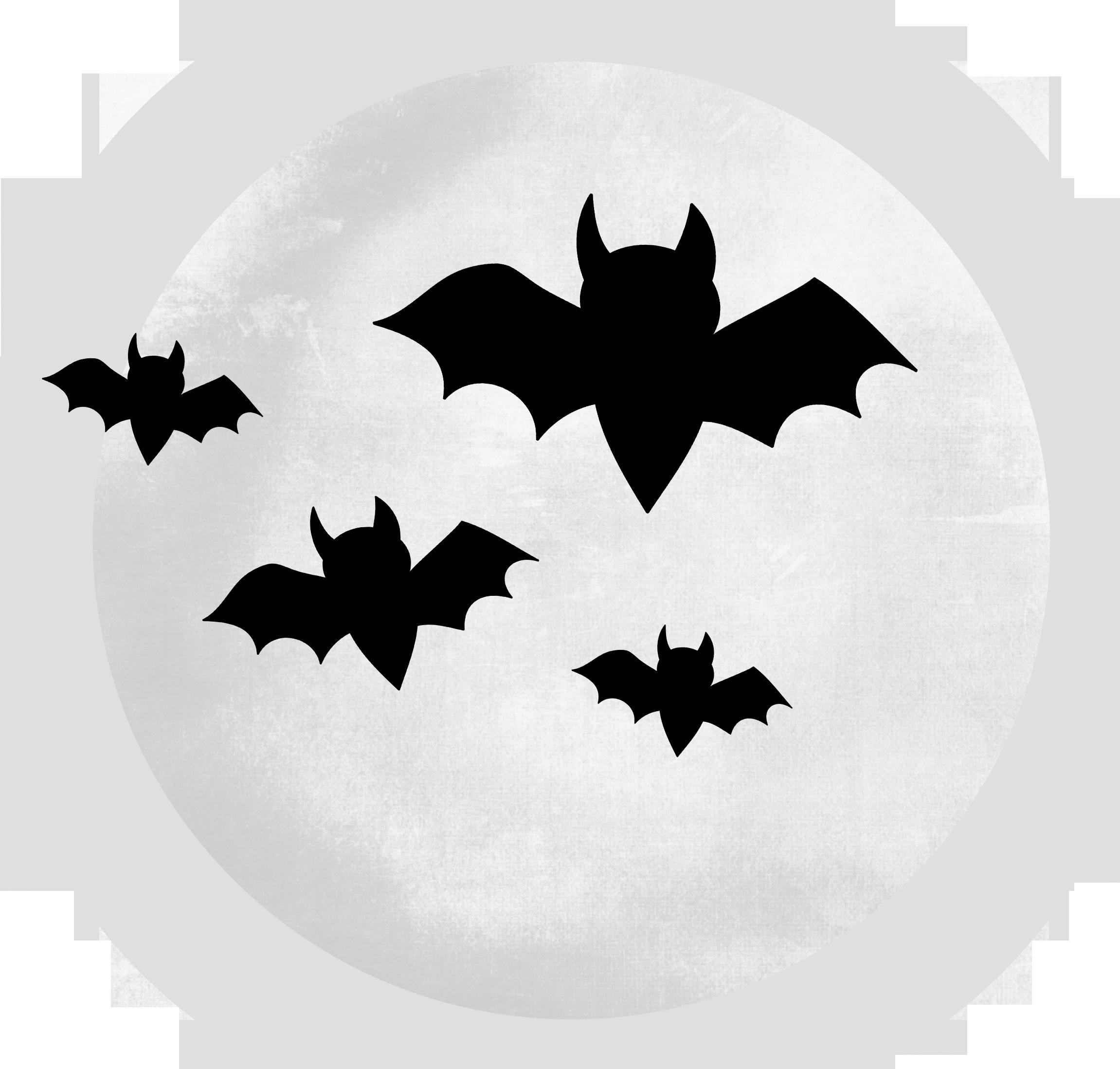 Free Halloween Transparent Clipart, Download Free Clip Art.