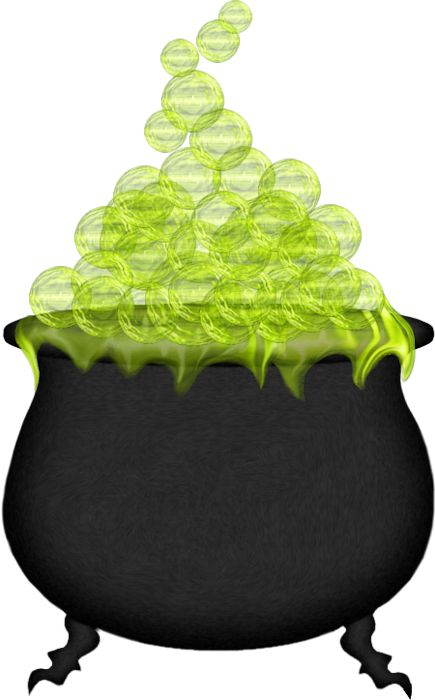 Free Witch Cauldron Cliparts, Download Free Clip Art, Free Clip Art.