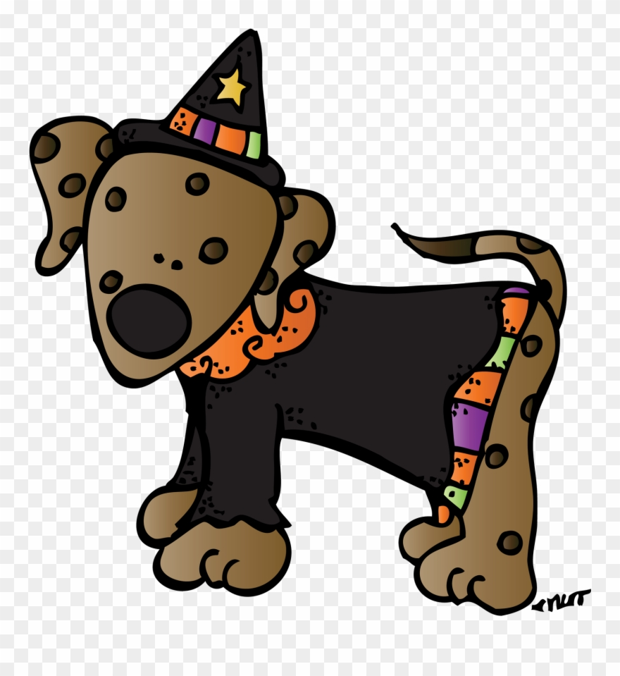 Birthday Dog Clipart 16 Images Free Clip Art.