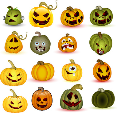 Jack o lantern silhouette free vector download (5,466 Free vector.
