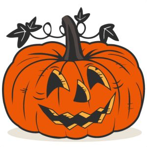 17 Best images about Halloween Clip Art on Pinterest.