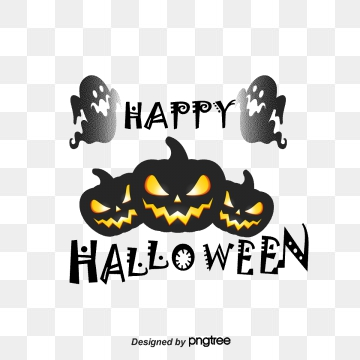 Halloween PNG Images, Download 11,383 Halloween PNG Resources with.