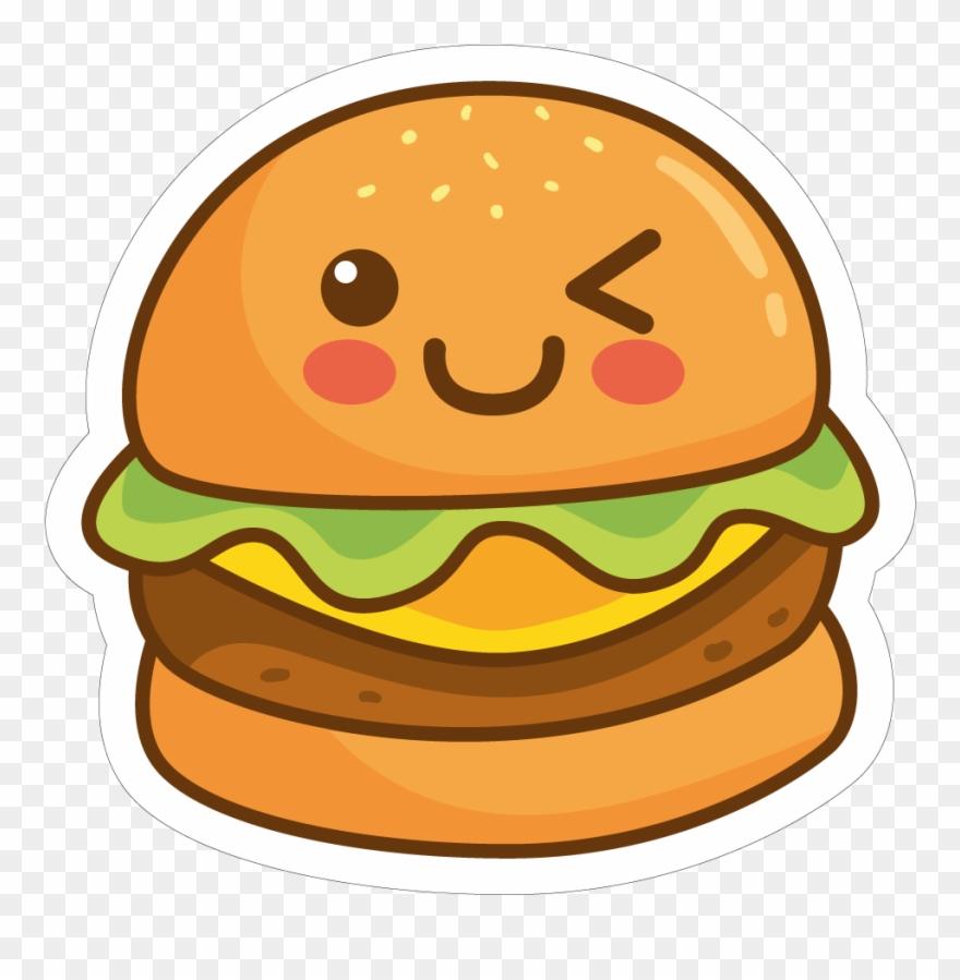 Vector Hamburger Pictures Free Download.
