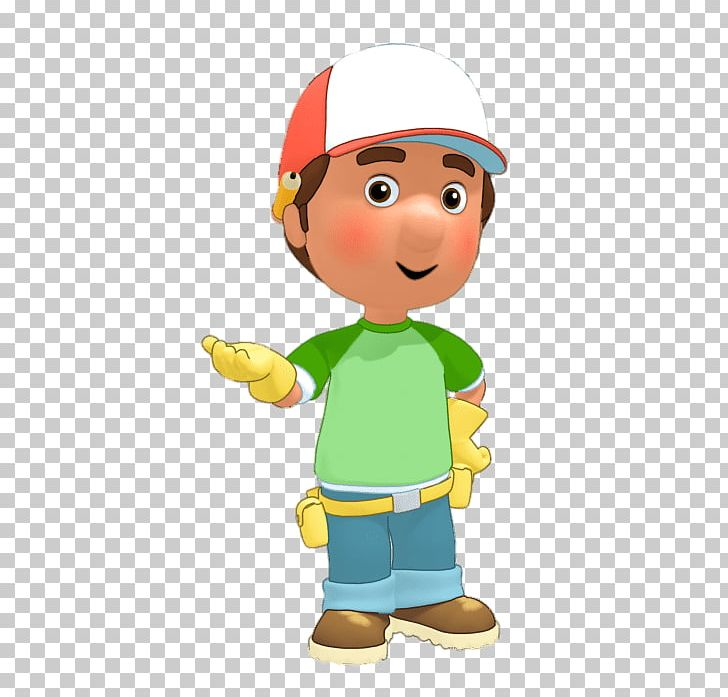 Handy Manny PNG, Clipart, At The Movies, Cartoons, Handy Manny Free.