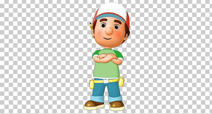 Handy Manny Arms Crossed PNG, Clipart, At The Movies.