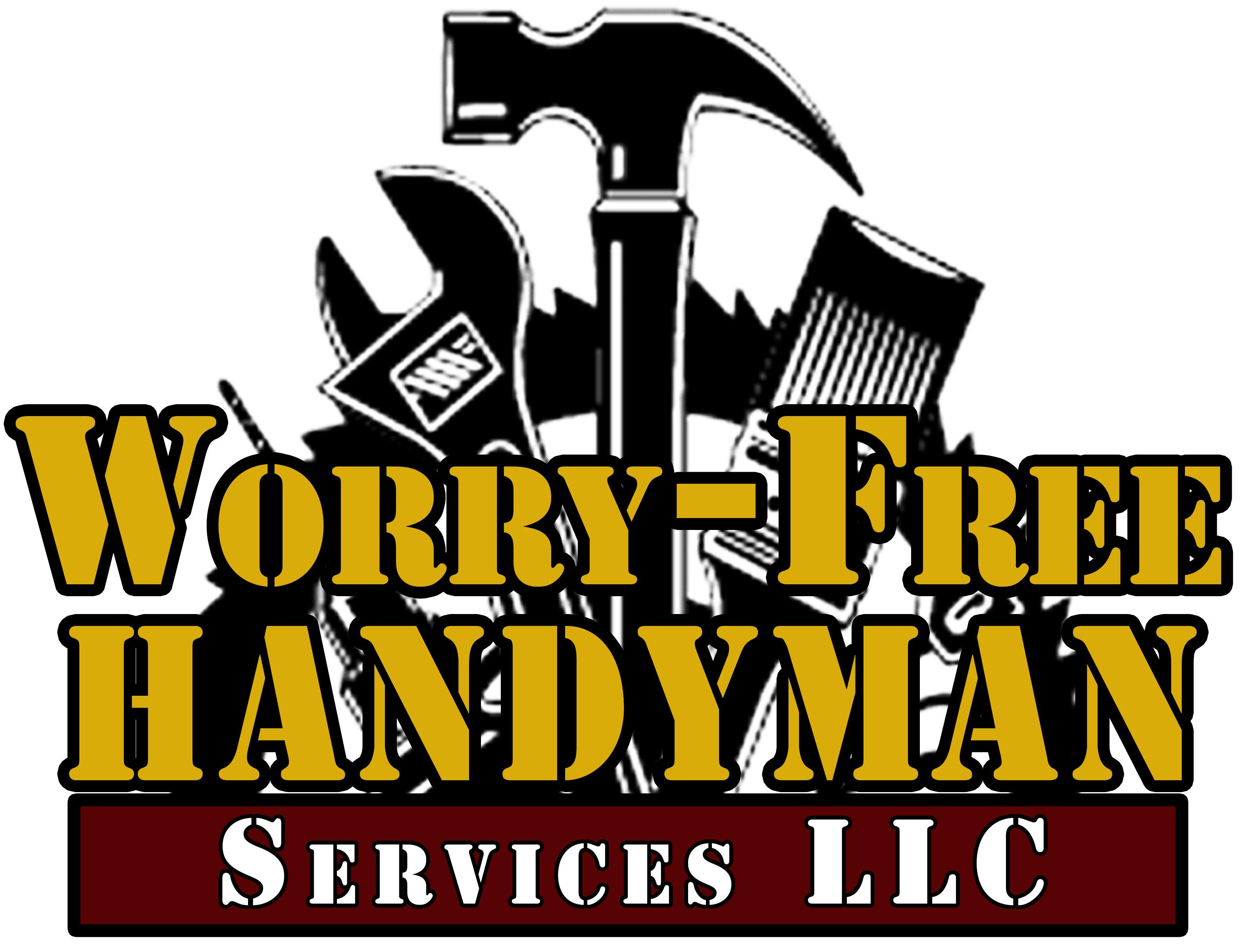 Free Free Handyman Logos, Download Free Clip Art, Free Clip Art on.