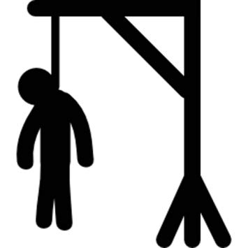 Amazon.com: The Hangman: Appstore for Android.