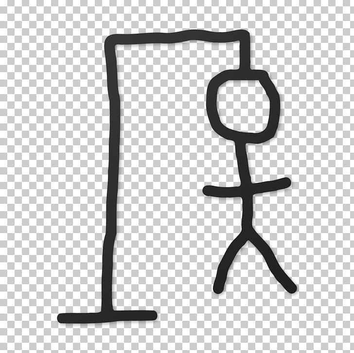 Line Angle PNG, Clipart, Angle, Art, Black And White, Figure.