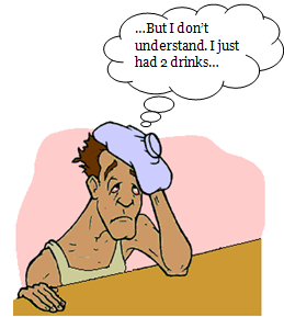 Free Hangover Cliparts, Download Free Clip Art, Free Clip.