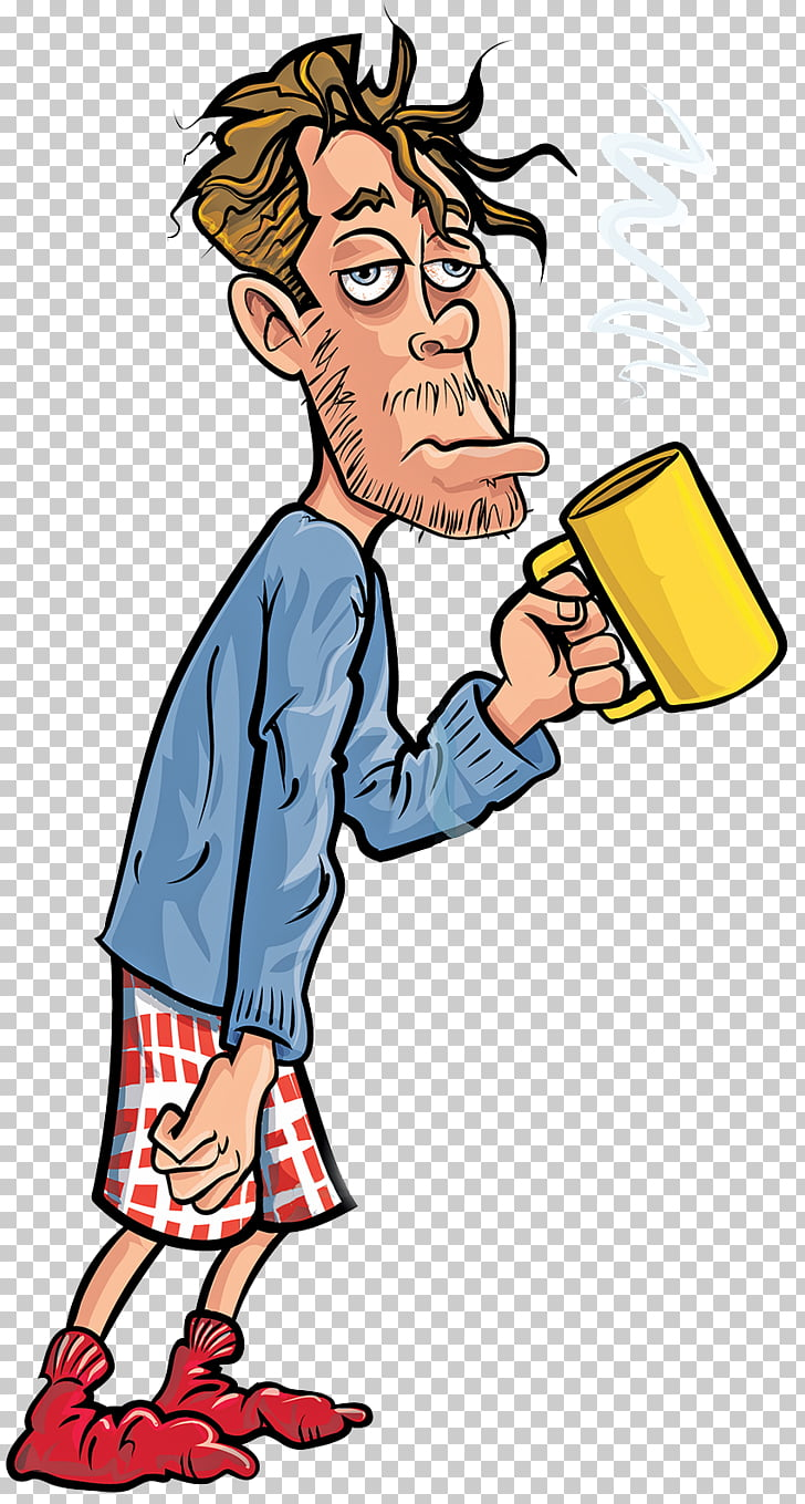Hangover , others PNG clipart.