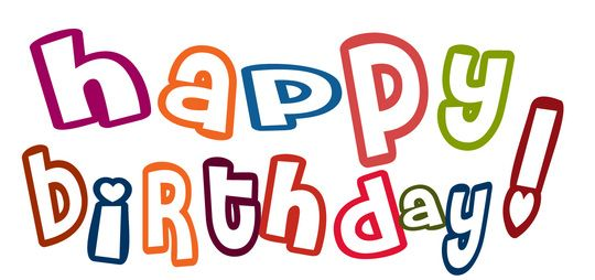 Free Cute Happy Birthday Pictures Facebook, Download Free Clip Art.