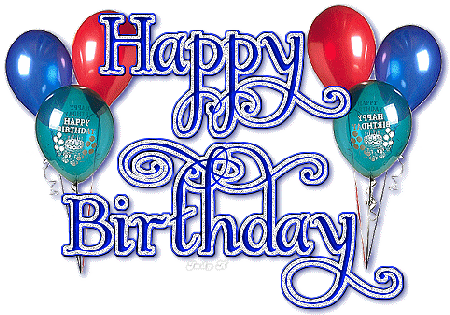 Happy birthday images for men clipart images gallery for free.