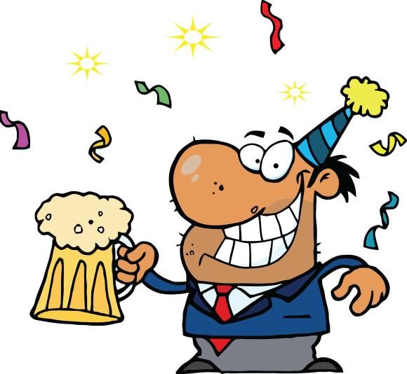 Free Birthday Man Cliparts, Download Free Clip Art, Free.