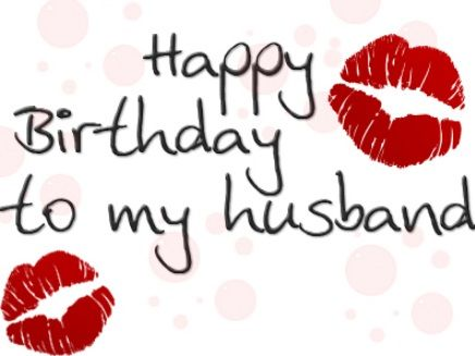 25+ best Birthday Husband Quotes on Pinterest.