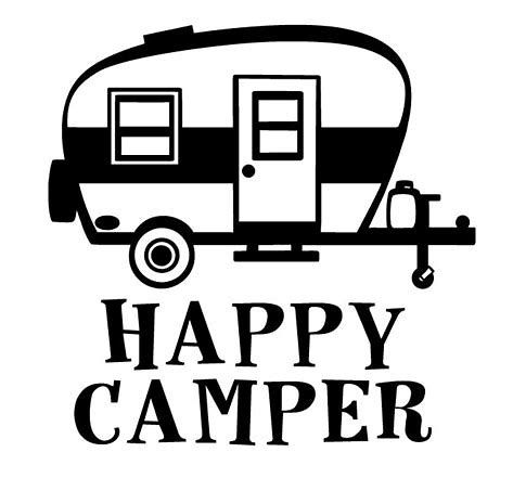 Image result for Free Camping SVG Files for Cricut.