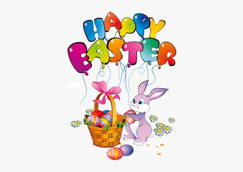 Png Transparent Stock Easter Clipart Watercolor.