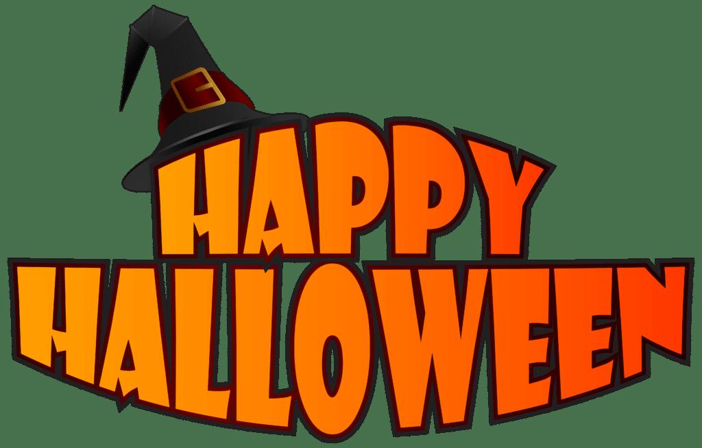 Happy Halloween Clipart 2017 Free Download.