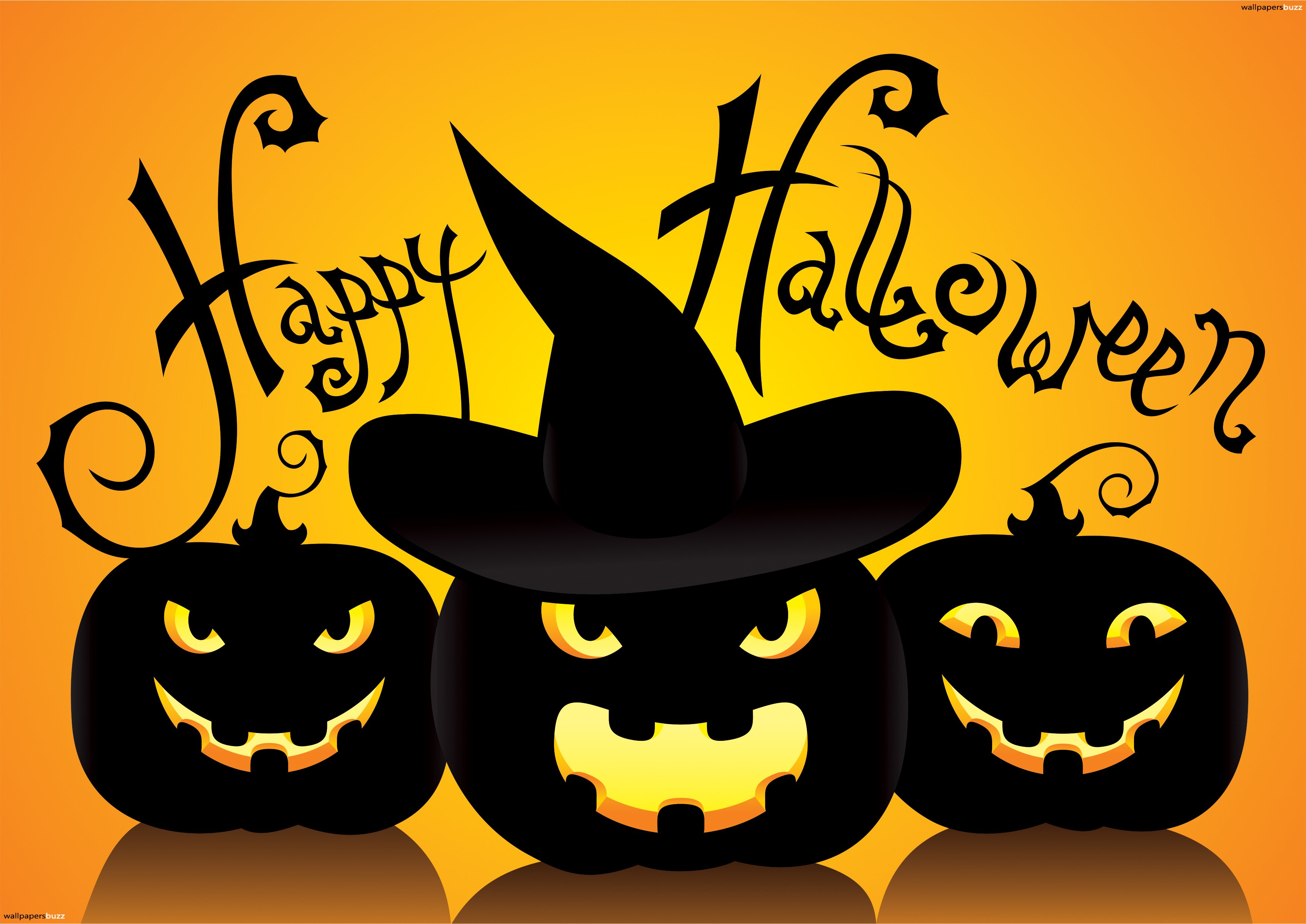 Free Happy Halloween Cliparts, Download Free Clip Art, Free.