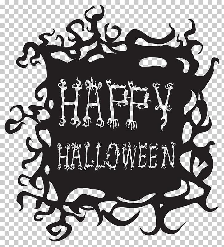 Halloween Scalable Graphics , Happy Halloween Free , Happy.