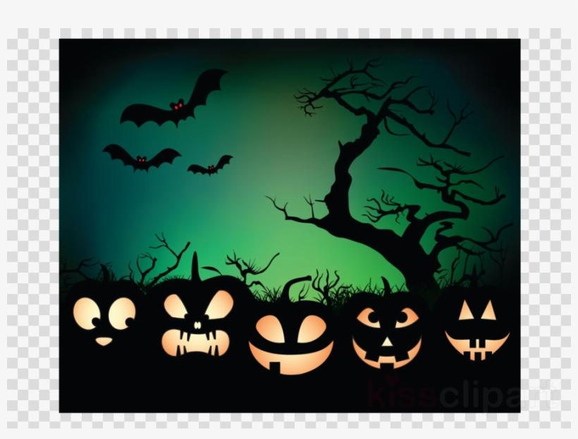 Happy Halloween Clipart New York\'s Village Halloween.