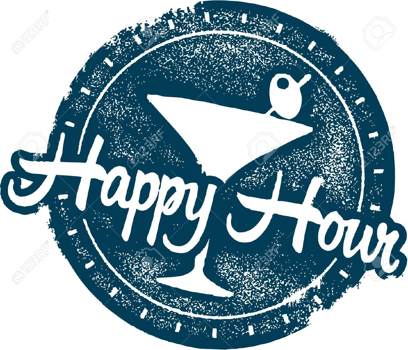 Free Cocktail Hour Cliparts, Download Free Clip Art, Free Clip Art.