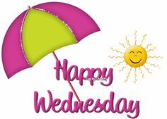 Free Wednesday's Cliparts, Download Free Clip Art, Free Clip Art on.