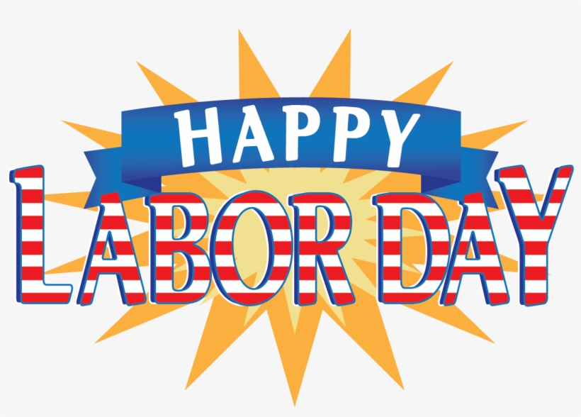Happy Labor Day 2014 Pictures, Images, Clipart.