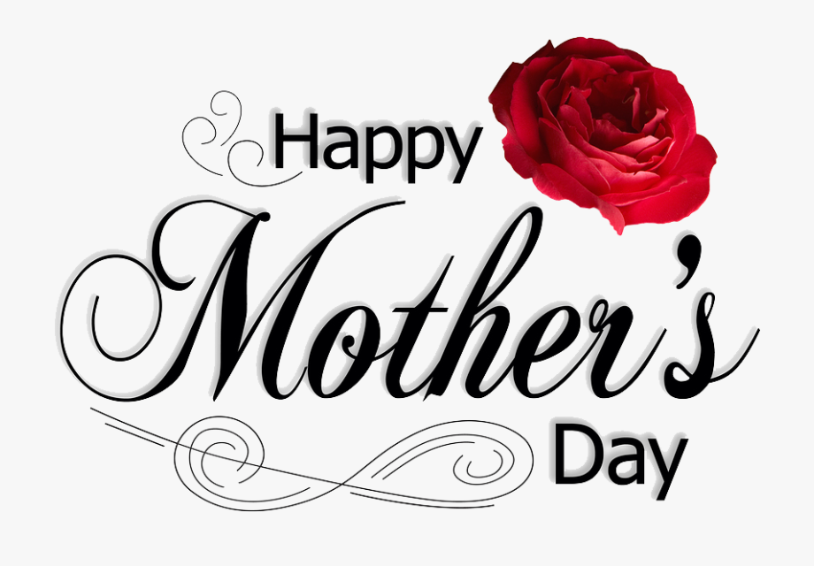 Mothers Day Png Pic.