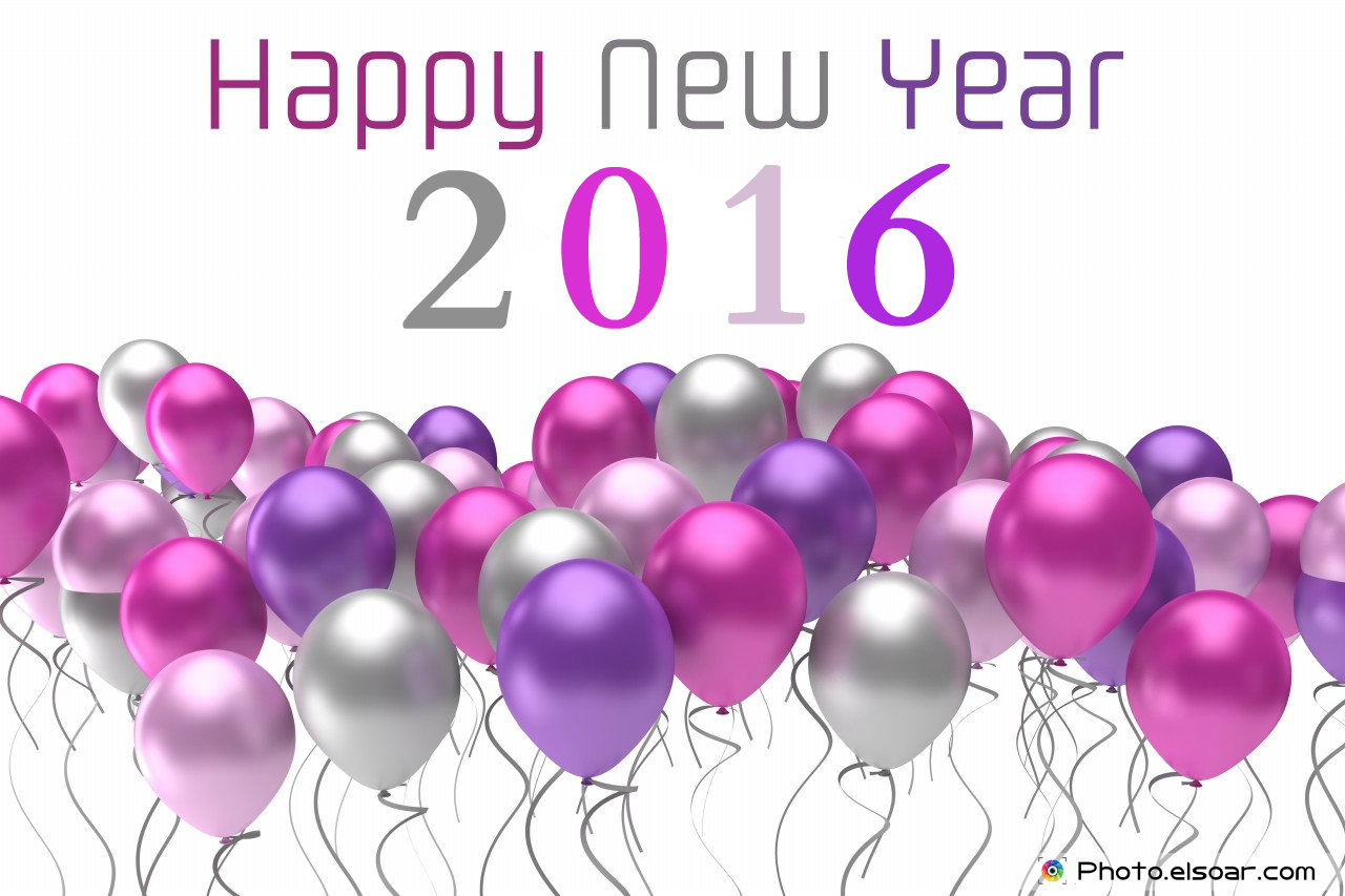 Happy new year free clip art wallpapers clipartix.