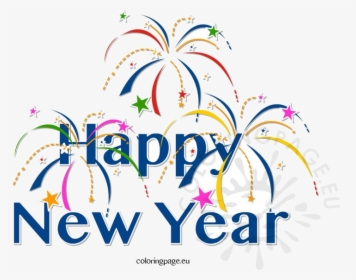 New Year PNG Images, Free Transparent New Year Download.