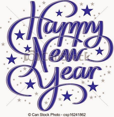 Awesome Happy New Year Clipart Free Download happy new year.