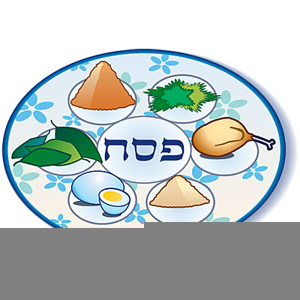 Happy Passover Clipart at GetDrawings.com.