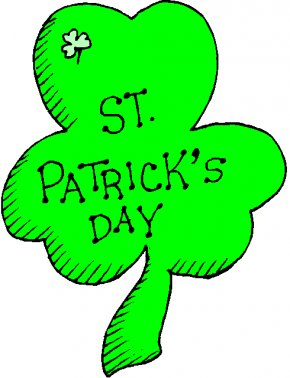 Happy St Patricks Day Images, Happy St Patricks Day.