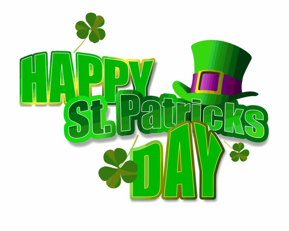 Images St Patrick.