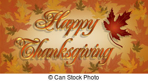Thanksgiving Illustrations and Clip Art. 49,253 Thanksgiving royalty.