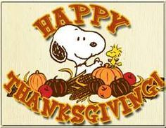 thanksgiving clipart free.