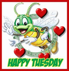 Free Tuesday Morning Cliparts, Download Free Clip Art, Free.