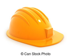 Hardhat Clip Art and Stock Illustrations. 11,320 Hardhat EPS.