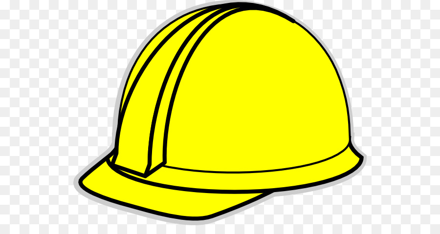 Hard Hat Clipart Png.