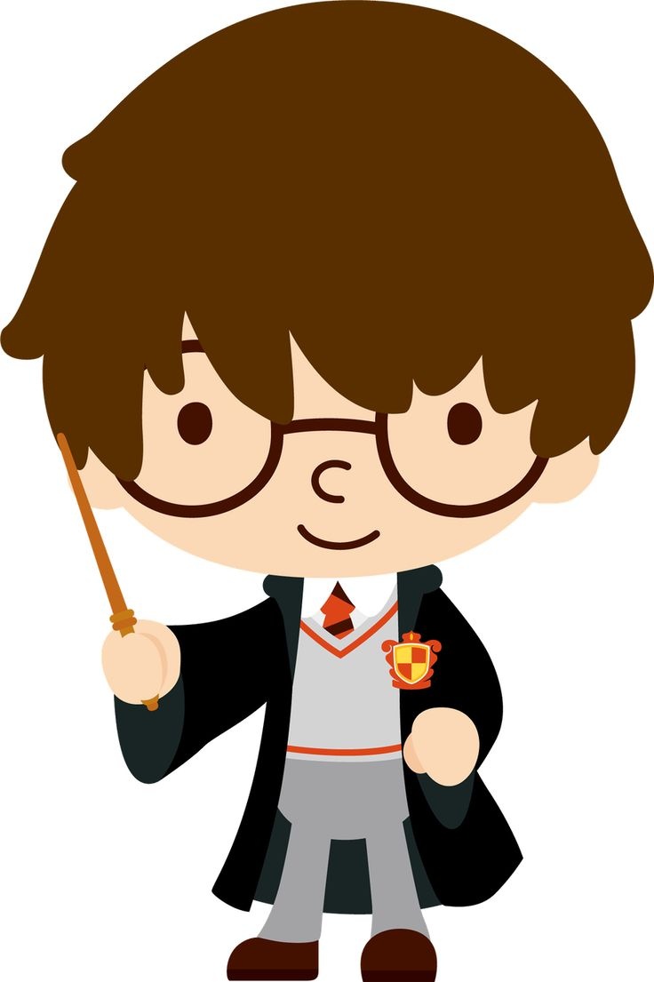 Harry potter clip art free download clipart 2.