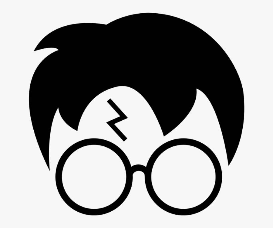 51 Best Harry Potter Clipart Images.