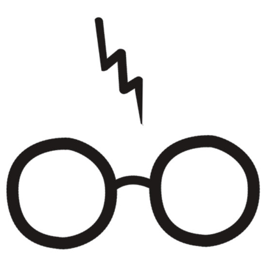 Free Harry Potter Clipart, Download Free Clip Art, Free Clip.