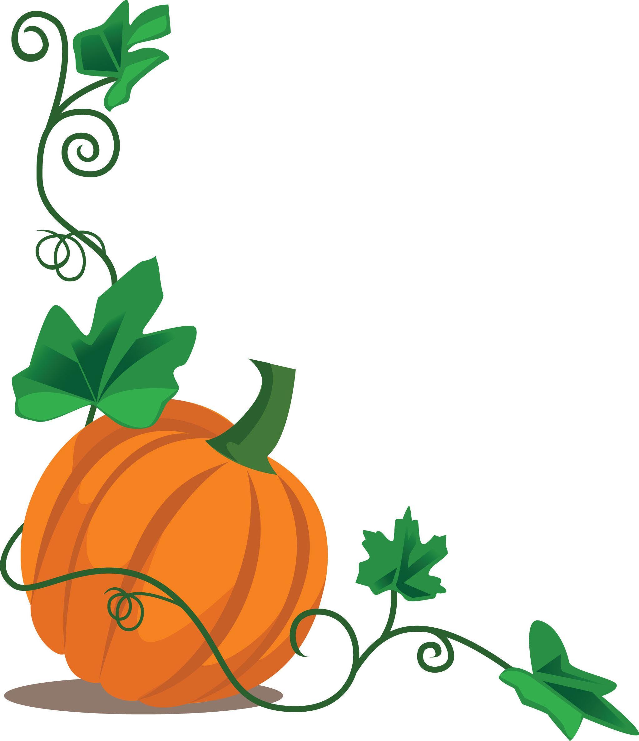 Hd fall festival harvest church clipart file free.