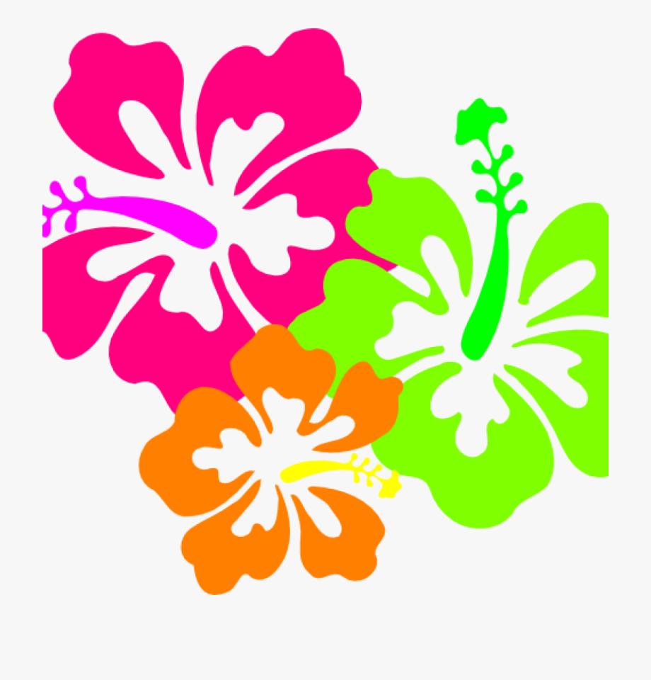 Free Hawaiian Clip Art Hawaiian Clipart Clipart Panda.