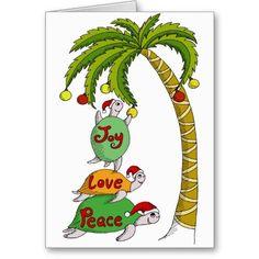 Free Hawaiian Christmas Cliparts, Download Free Clip Art.