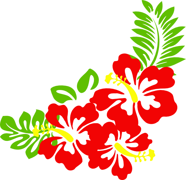Hawaiian clipart cute, Hawaiian cute Transparent FREE for.