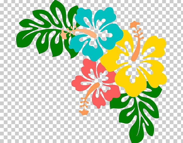 Hawaii Lei Desktop PNG, Clipart, Area, Artwork, Cut Flowers, Flora.